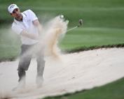golf bunker shot tips for beginners